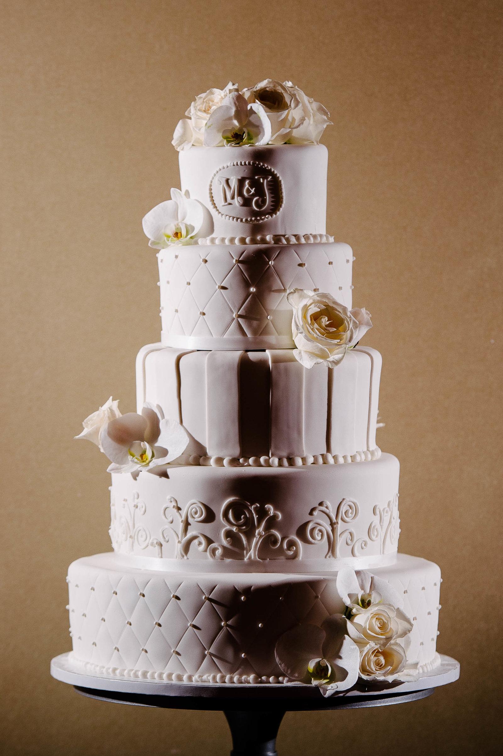 098-El-paso-wedding-photographer-MiJa_0589