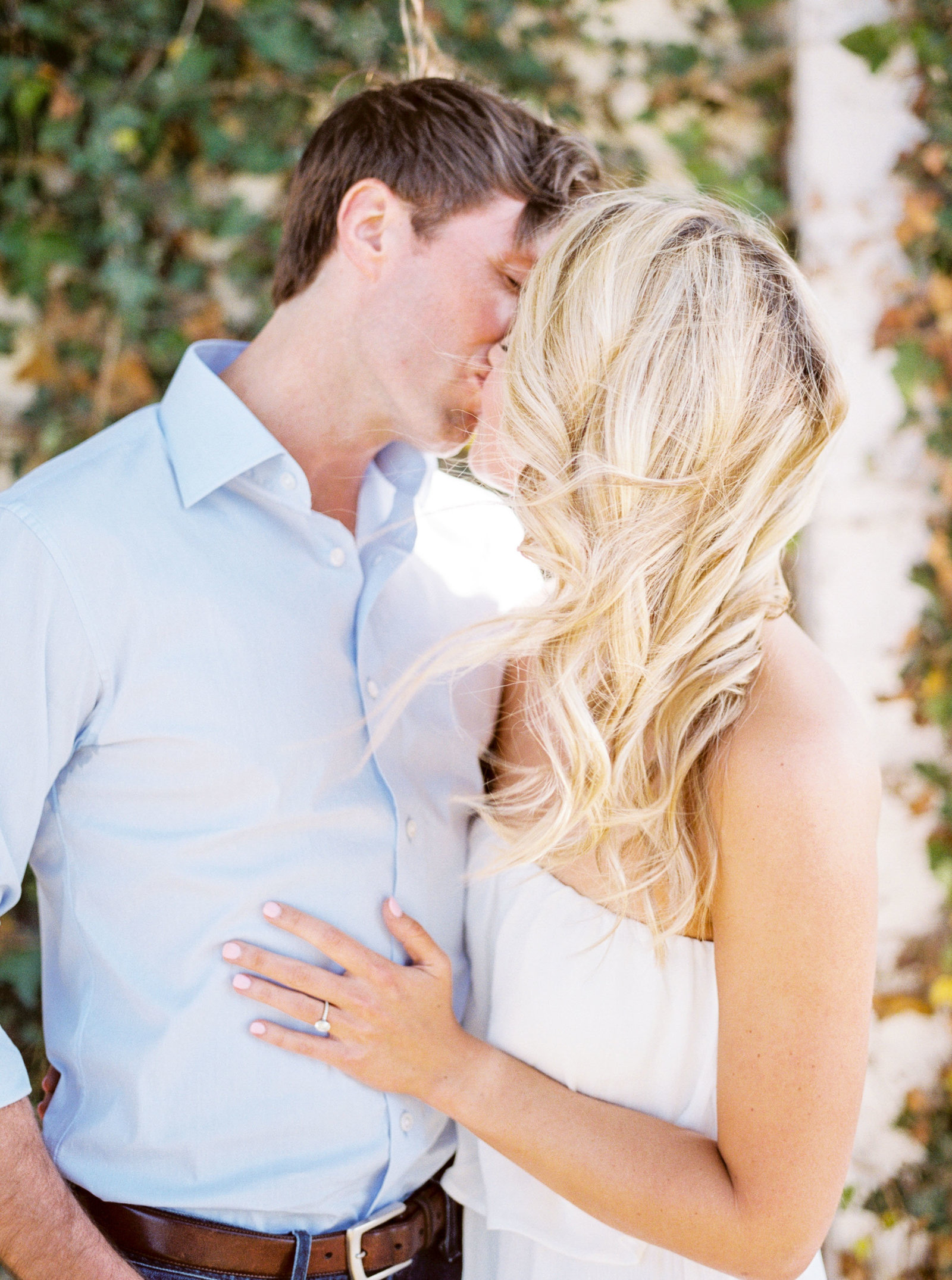 Dallas engagement photographer_Chelsea Q White-5