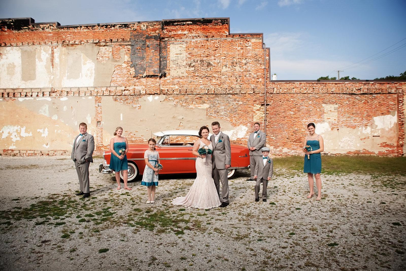 Knox Wedding-165