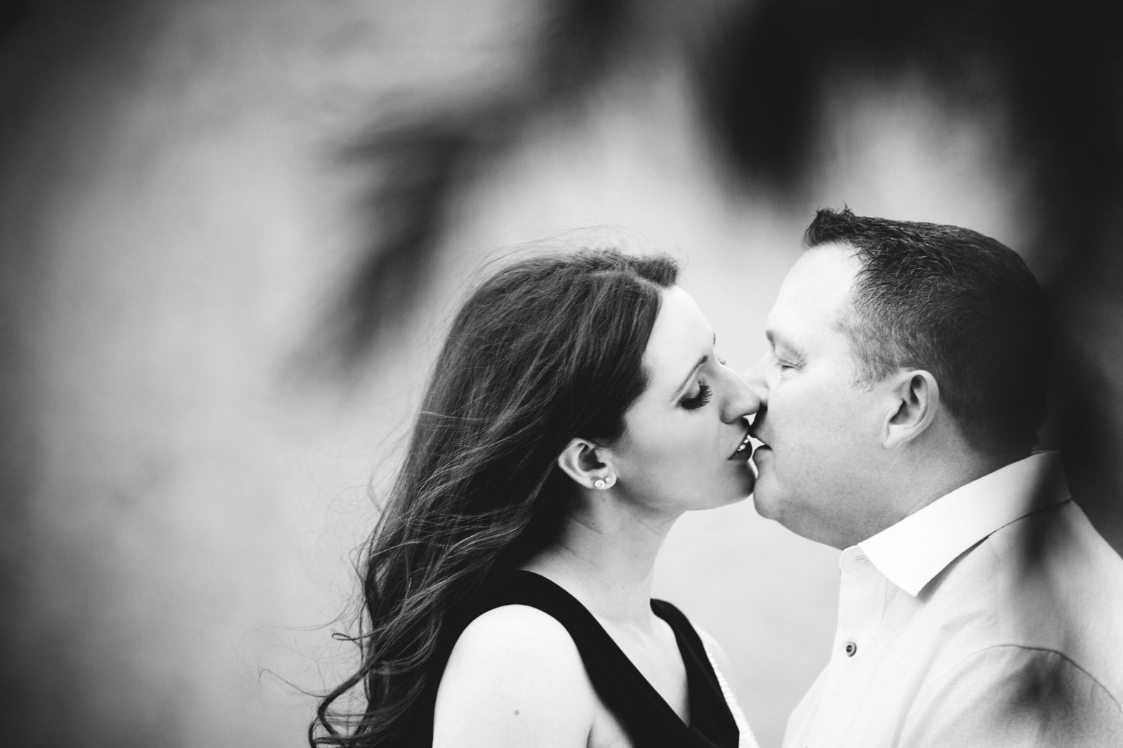 Bride + Groom Portraits Denver Colorado Springs CO Wedding Photographer Genevieve Hansen 018