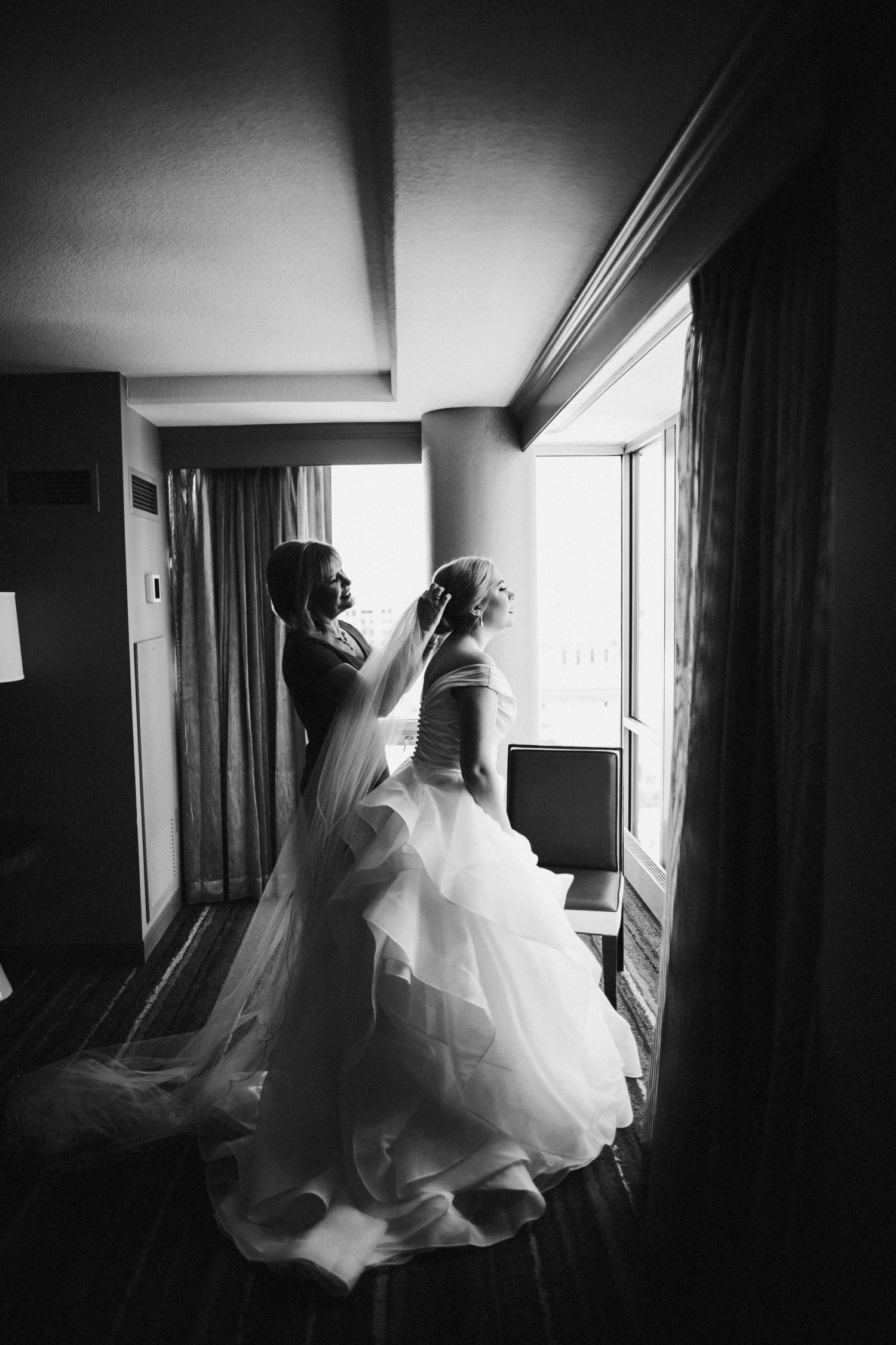 Kansas City Salt Lake City Destination Wedding Photographer_0431