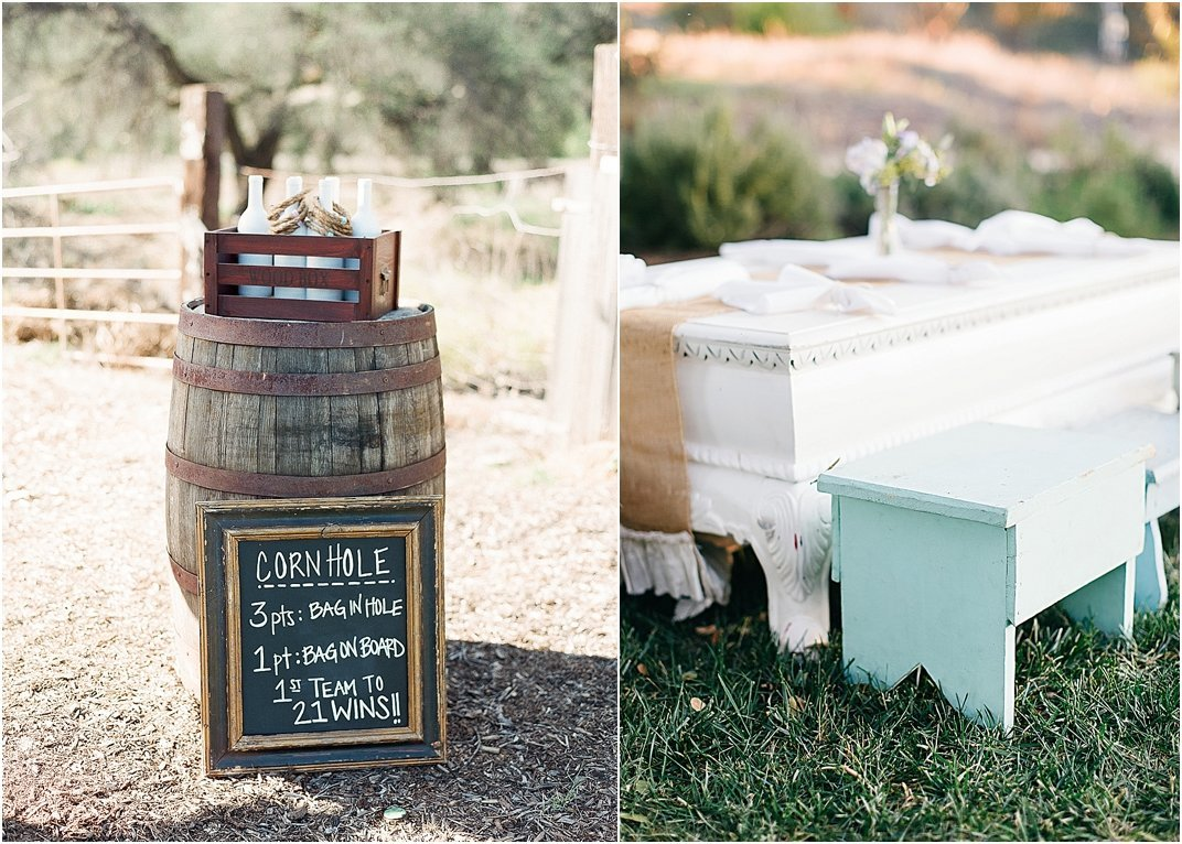 owl creek wedding_0022
