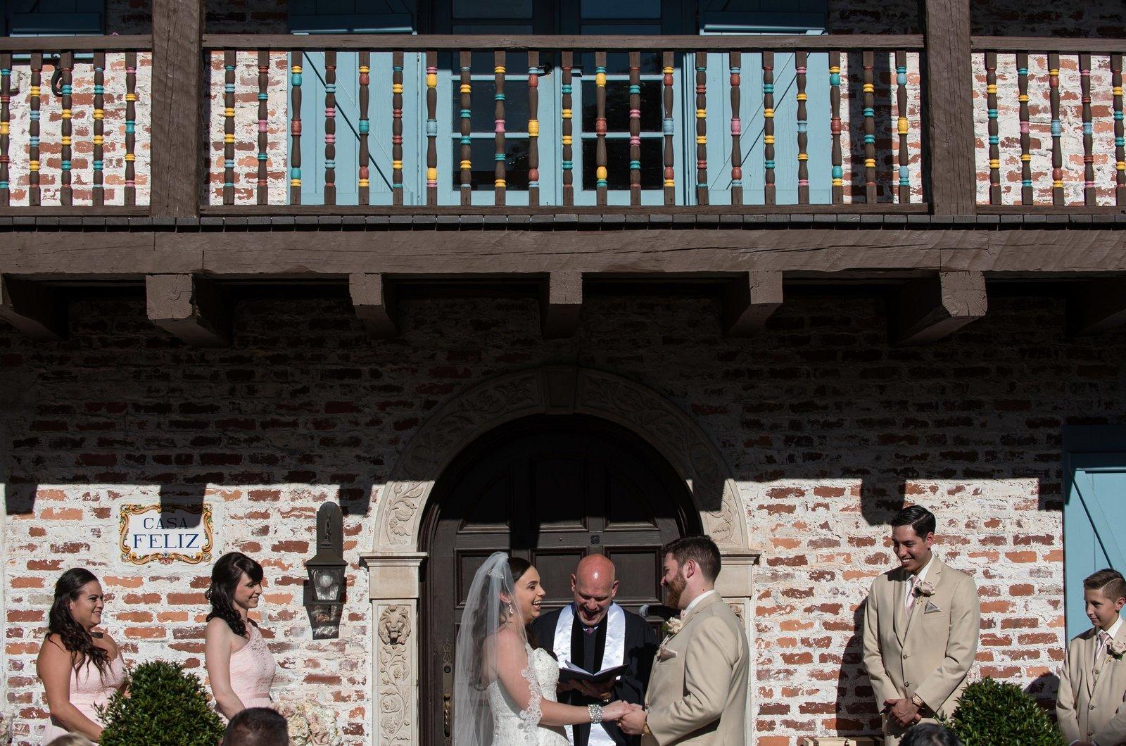 casa-feliz-wedding-tyana-and-roberto-1022