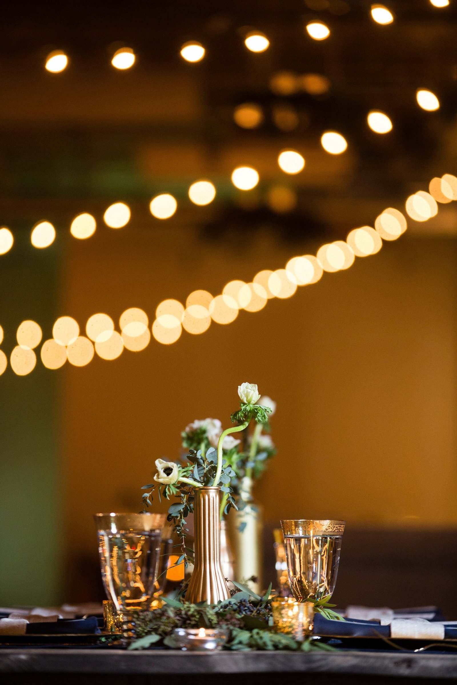 stave-room-atlanta-reception