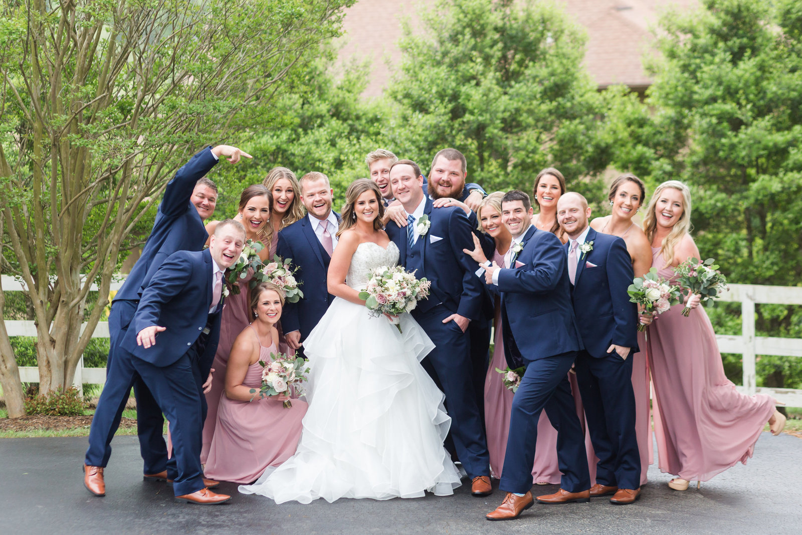 Tyler and Jessica-Wedding Party-Samantha Laffoon Photography (127)