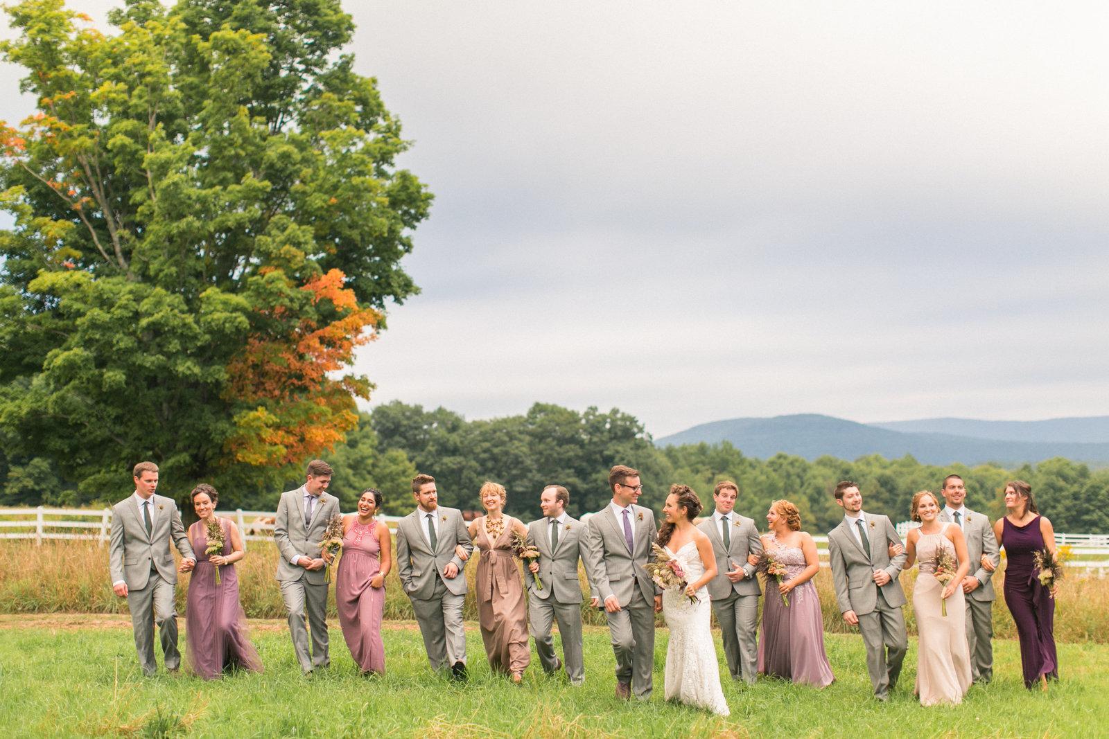 Wedding Photos- NYC Wedding Photographer-114