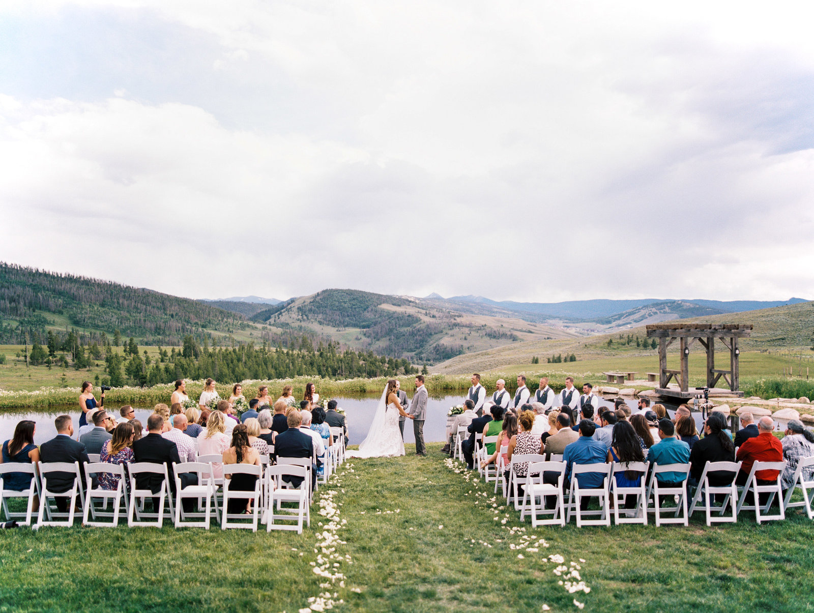 Strawberry creek ranch wedding photographer granby-24