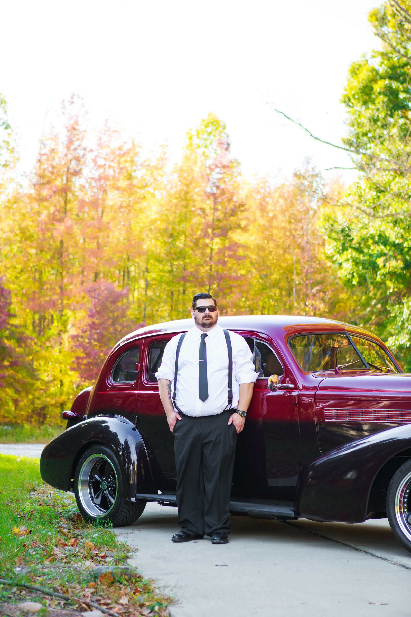 Retro_Pinup_Car_engagement_session_Nj018