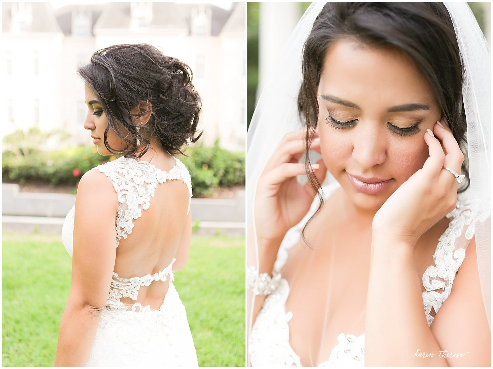 Chateau Cocomar-beautiful bridal photography-karen theresa photography_0754