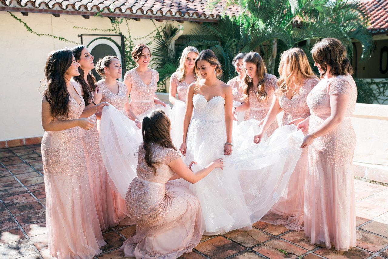 villawoodbinewedding7 - 11