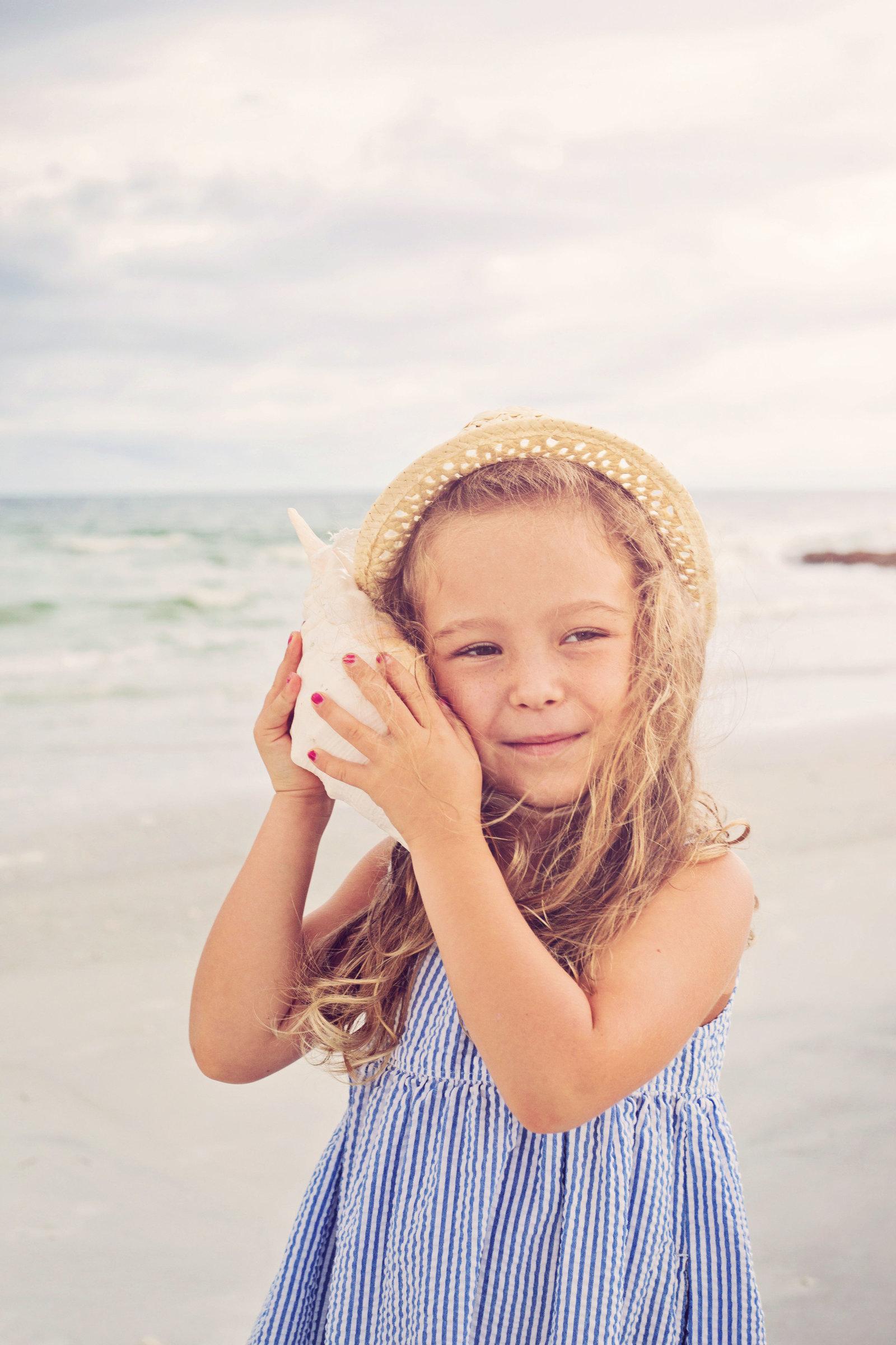 Beach Pics 2015 (29 of 50)d