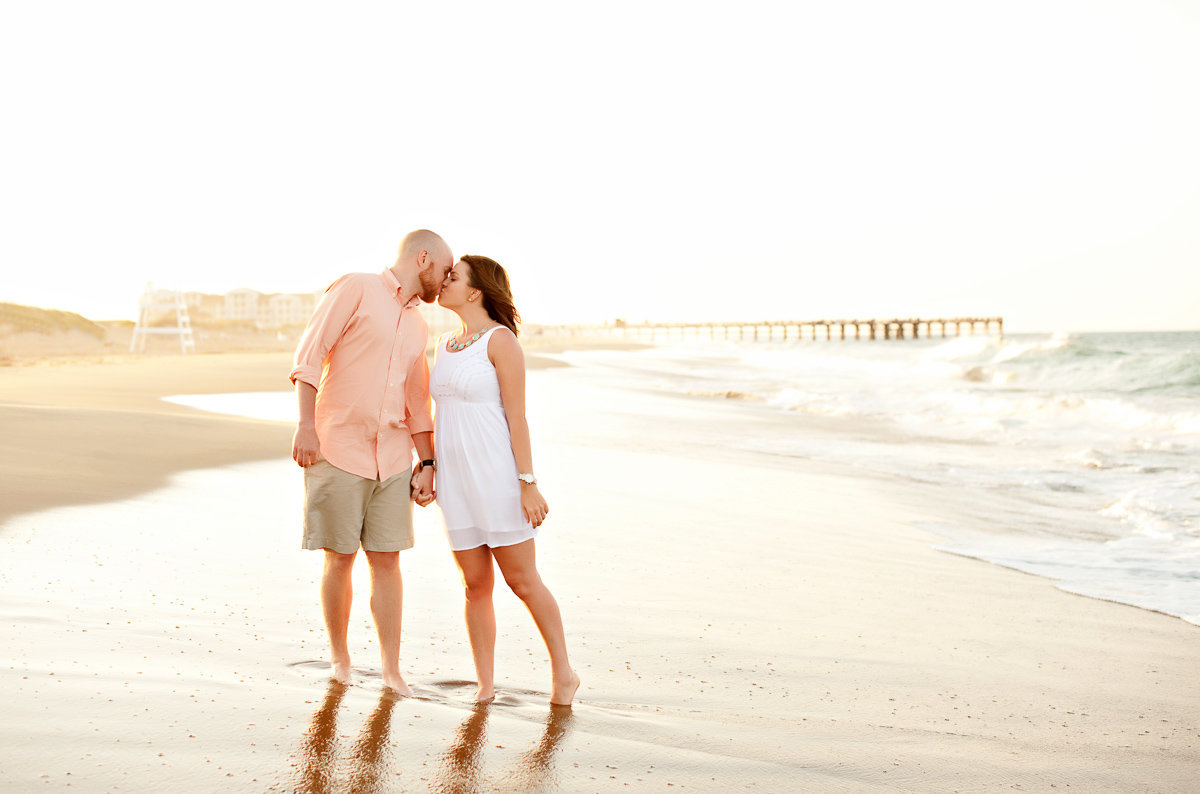 Virginia_Engagement_Photographer-11