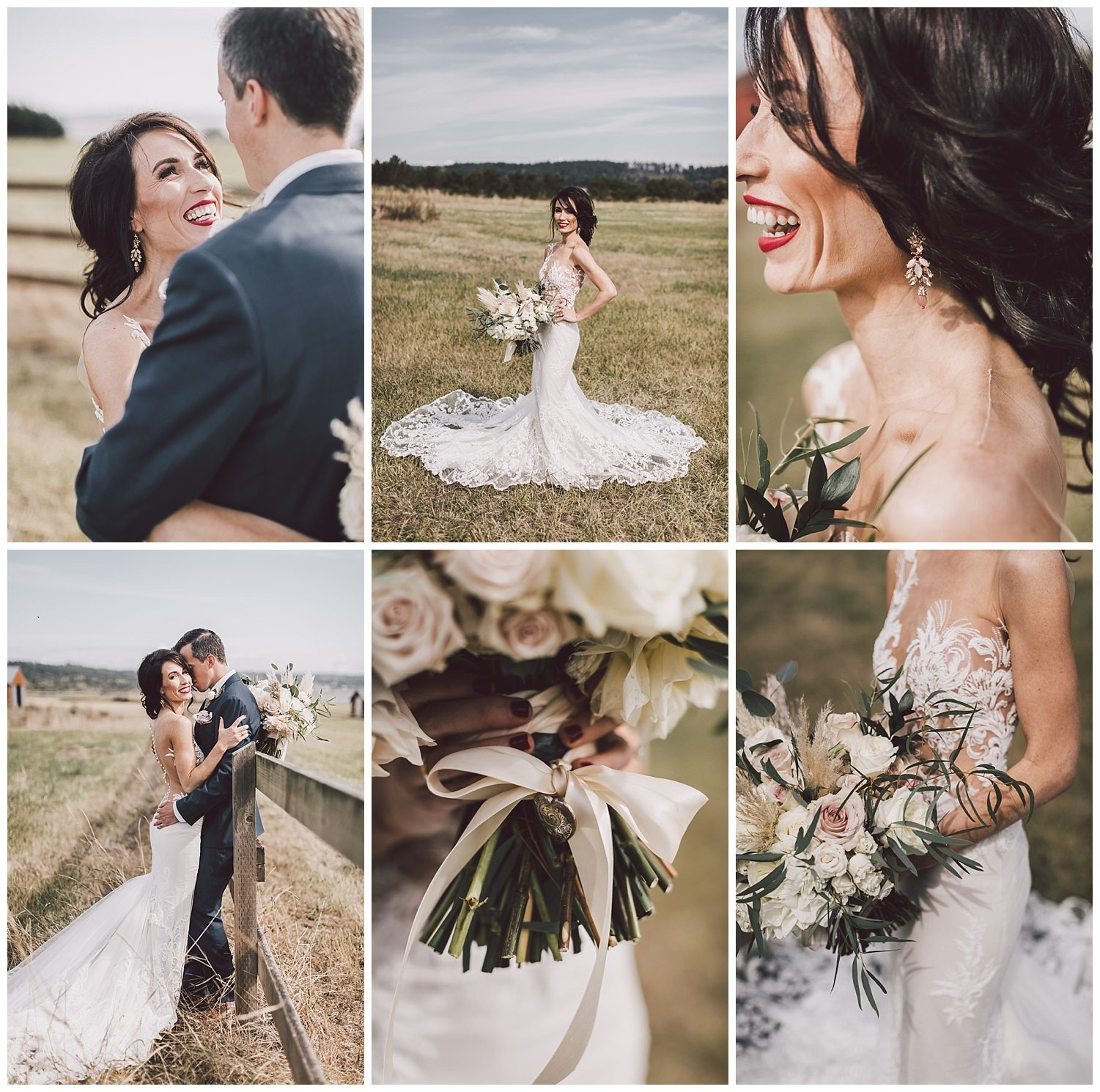crockett-farm-wedding-whidbey-island-luma-weddings_0015