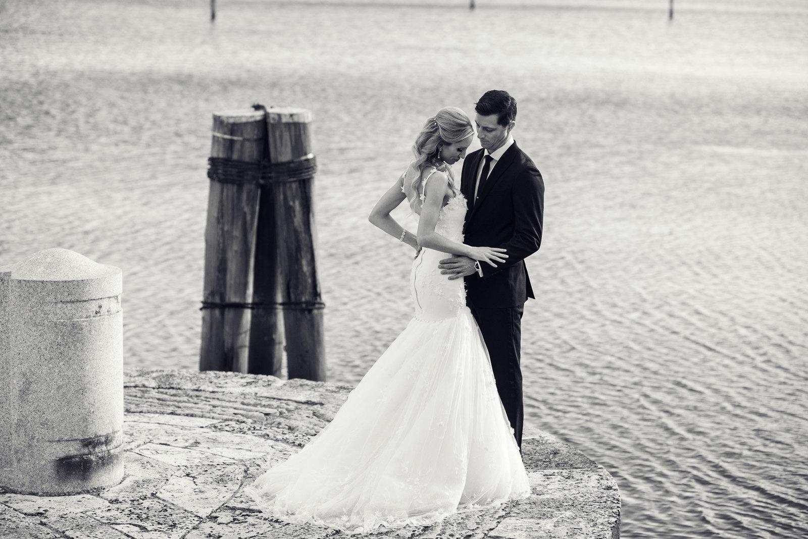 hazel weddings 049