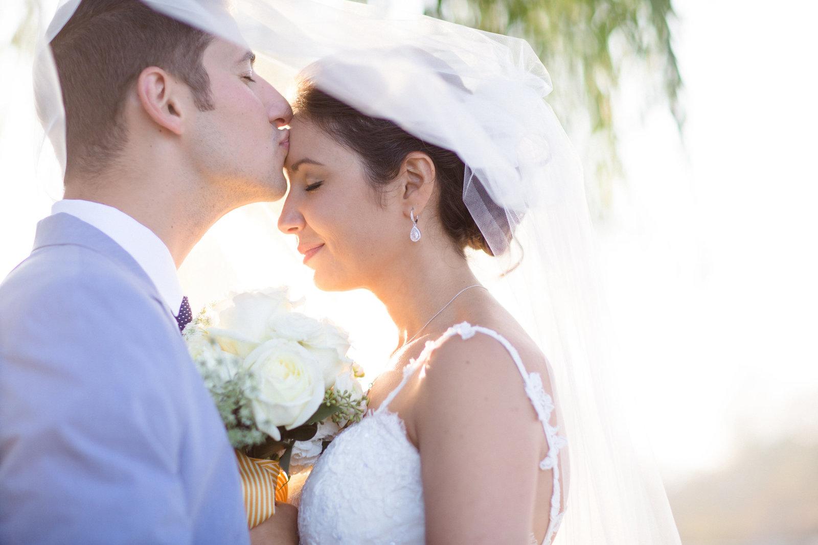 Wedding Photos- NYC Wedding Photographer-230