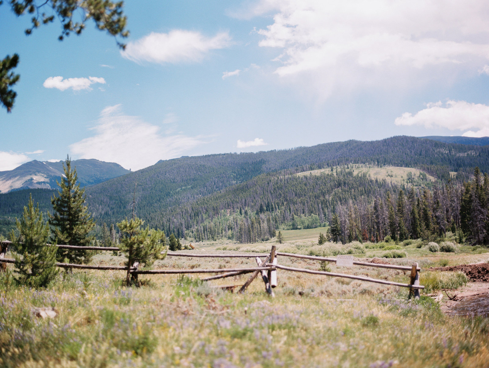 devils thumb ranch wedding photographer colorado film-17
