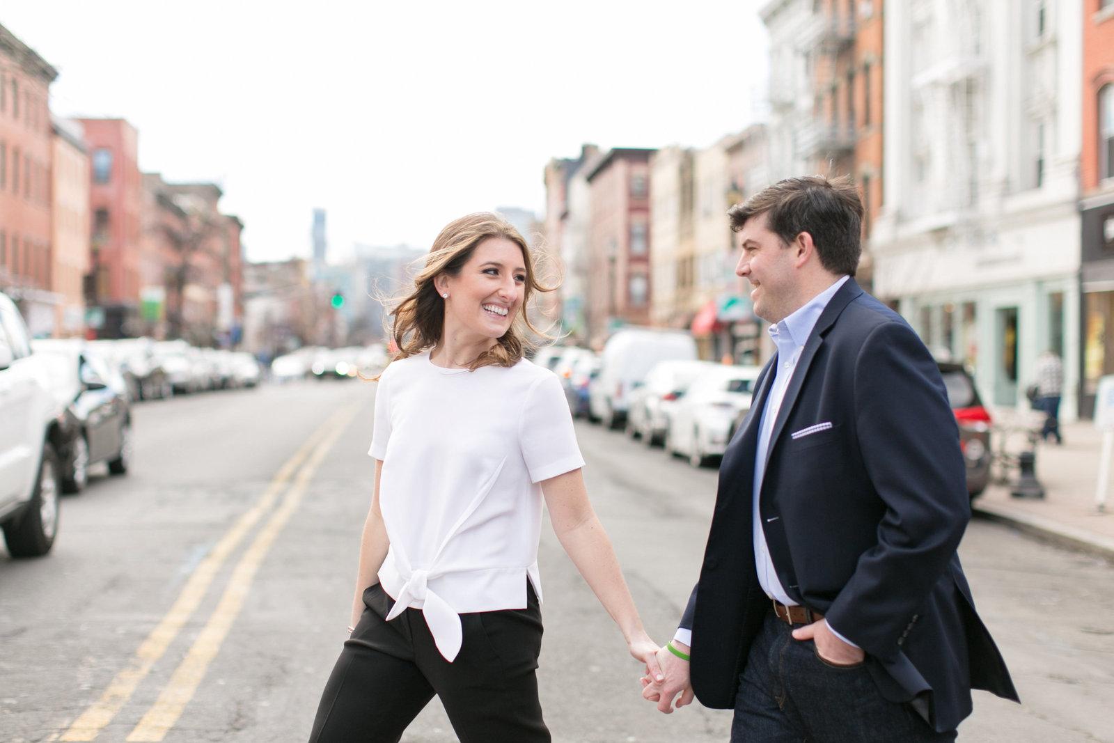 Engagement Photos- NYC Engagement Photographer-145