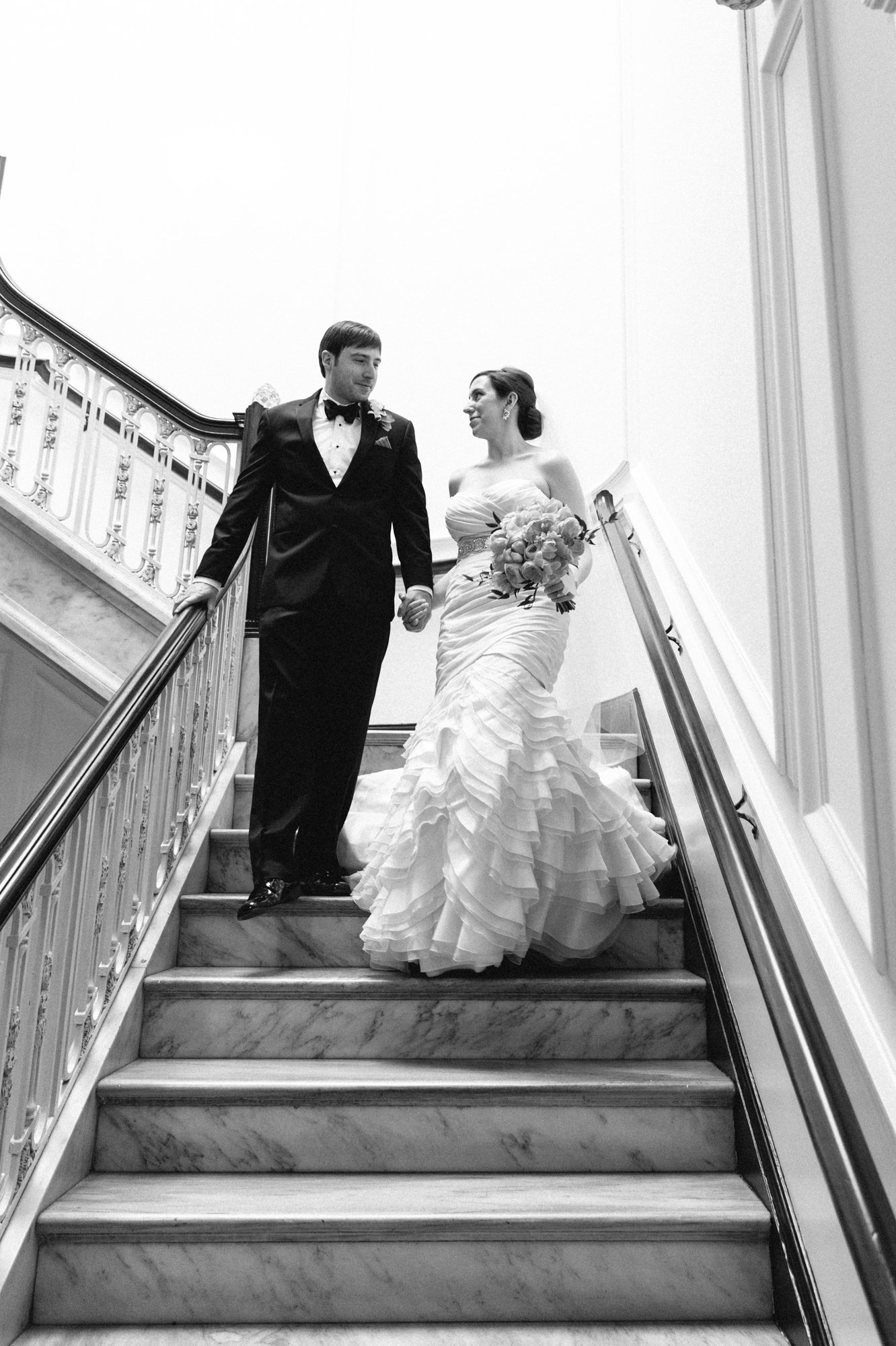 Bonnie Sen Photography-wedding-4