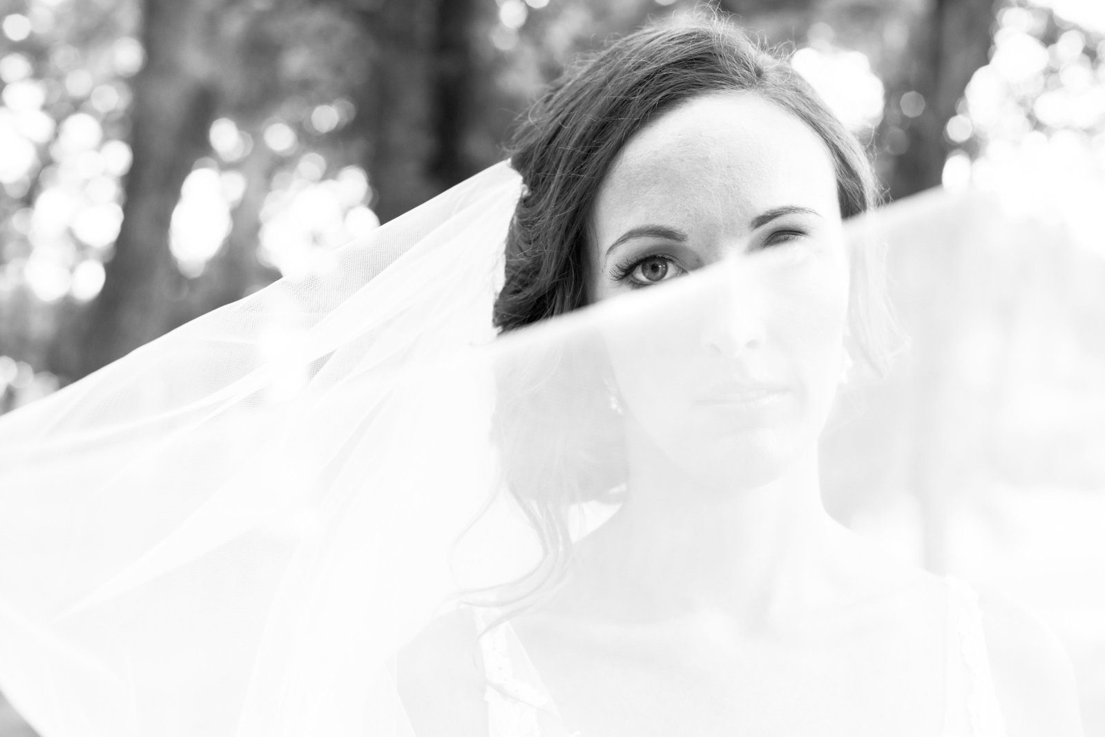 FullerWeddingB&W-140