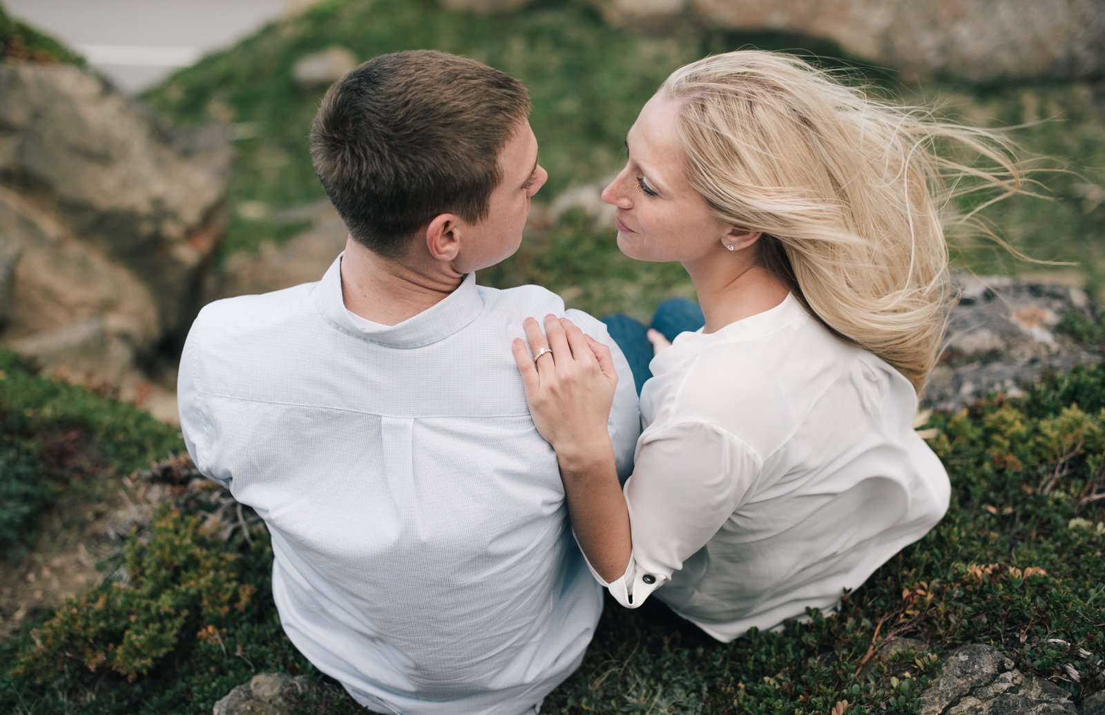 019_Erica Rose Photography_Anchorage Engagement Photographer