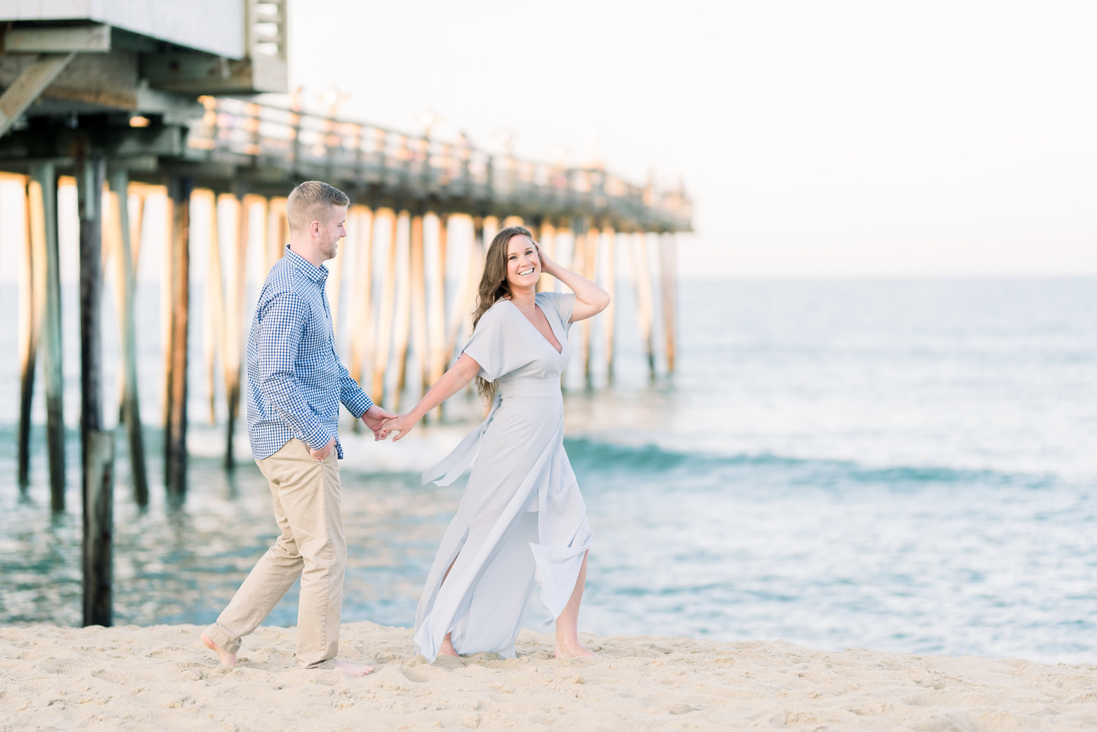 kitty-hawk-obx-engagements-photo564