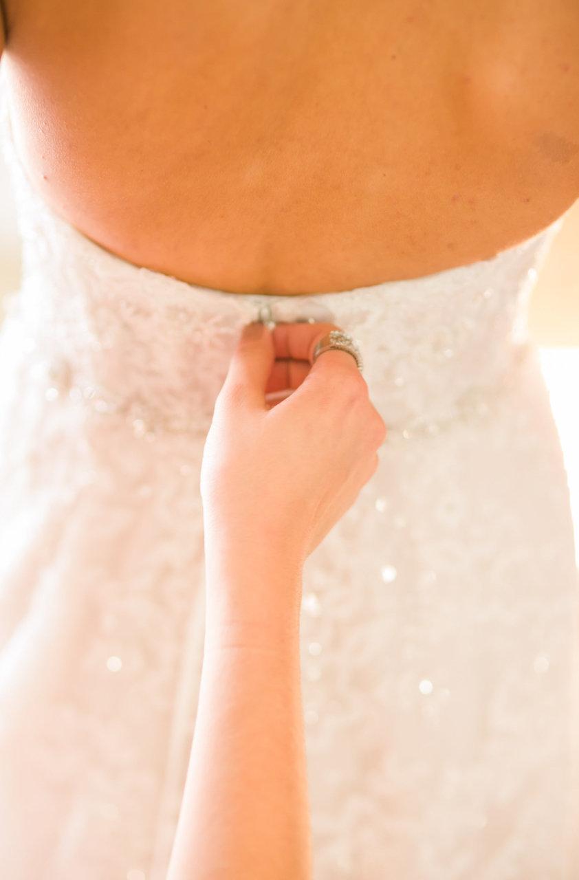 villawoodbinewedding7 - 12