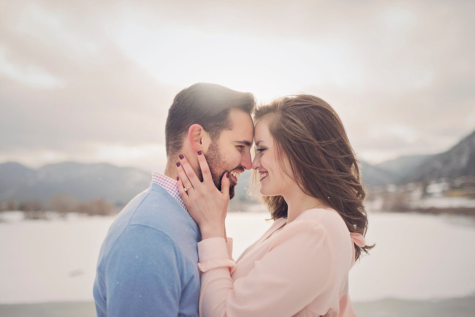 Elizabeth Ann Photography, Denver Wedding Photographer, Fine Art Wedding_2398