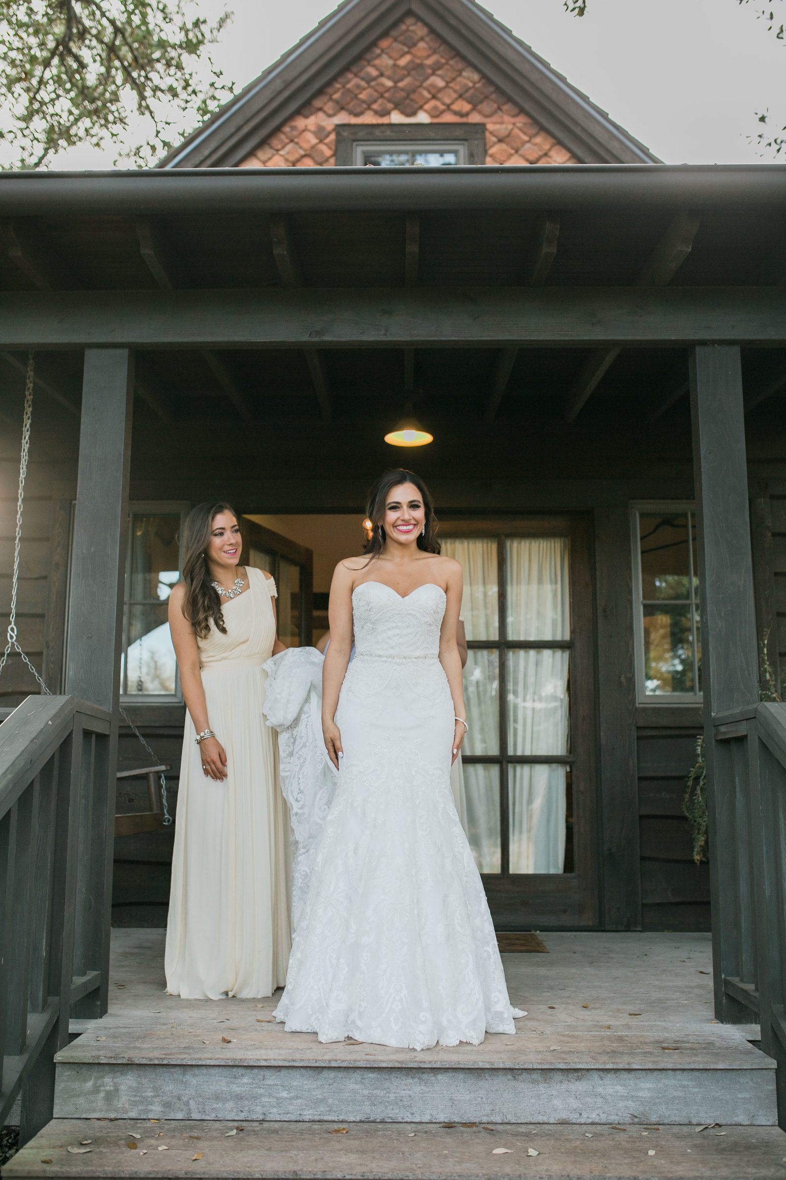 Austin fine art wedding photographer-6