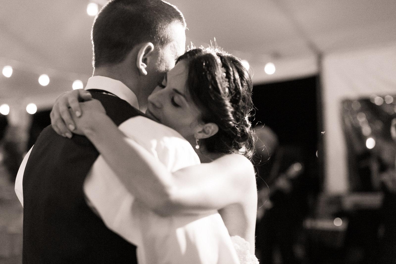 Wedding Photos- NYC Wedding Photographer-249