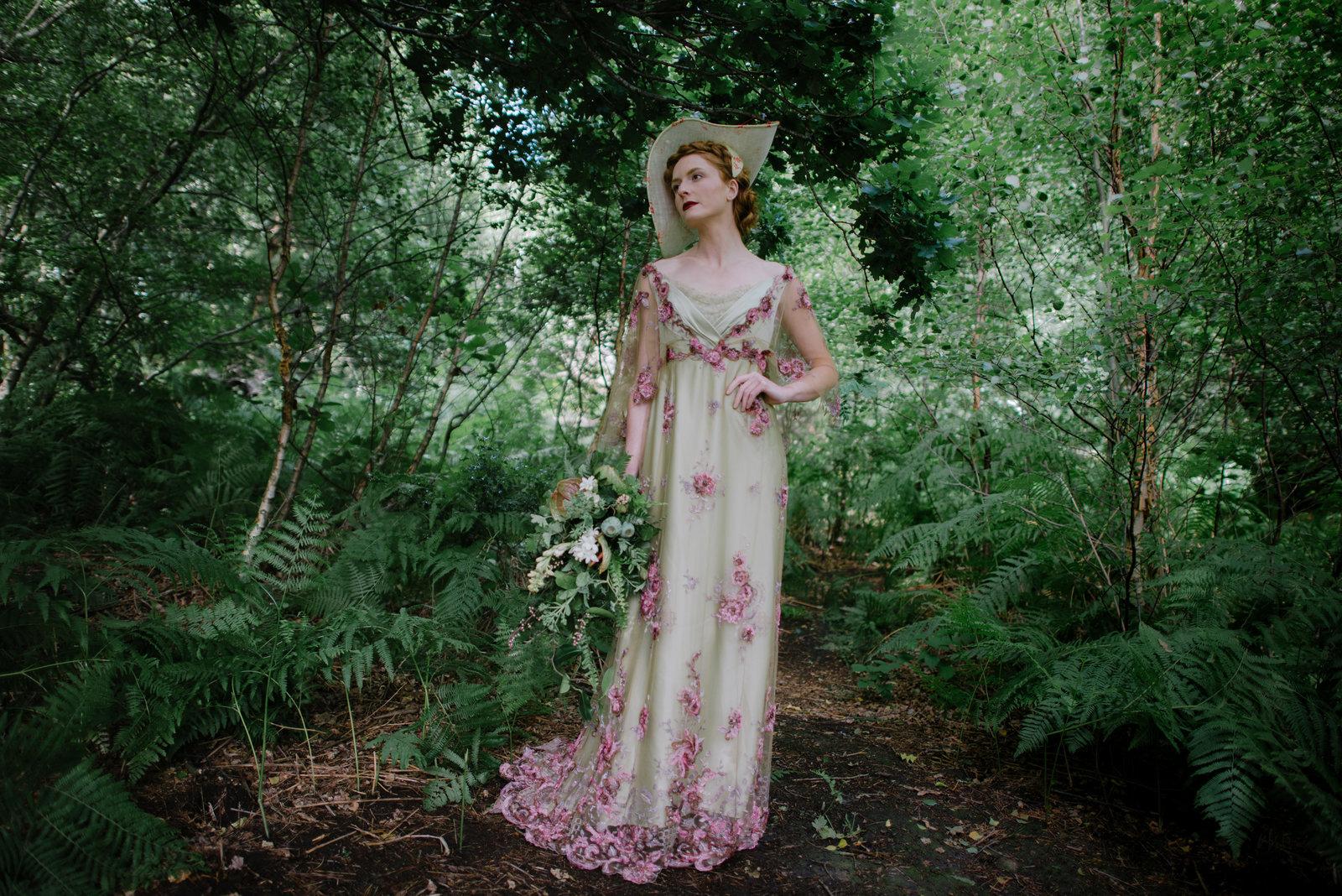 Gainsborough_belle_epoque_green_lilac_wedding_dress_JoanneFlemingDesign_JMS (6)web