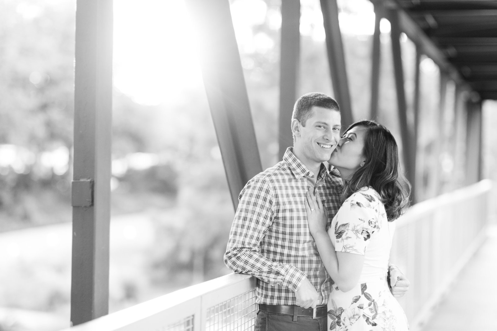 the-pearl-brewery-engagement-session-fall-october-san-antonio-texas-photo-174