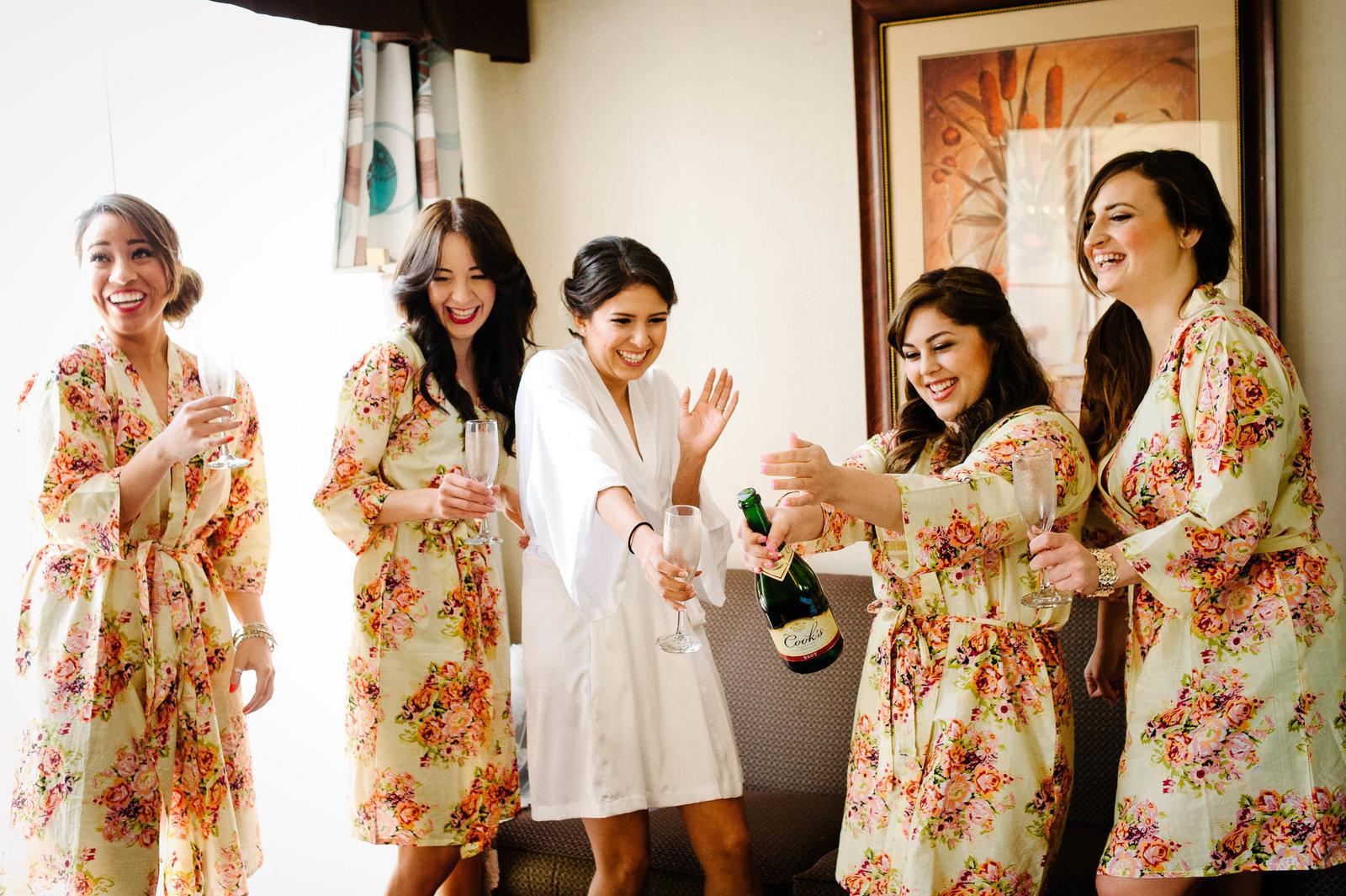 150-El-paso-wedding-photographer-El Paso Wedding Photographer_M19