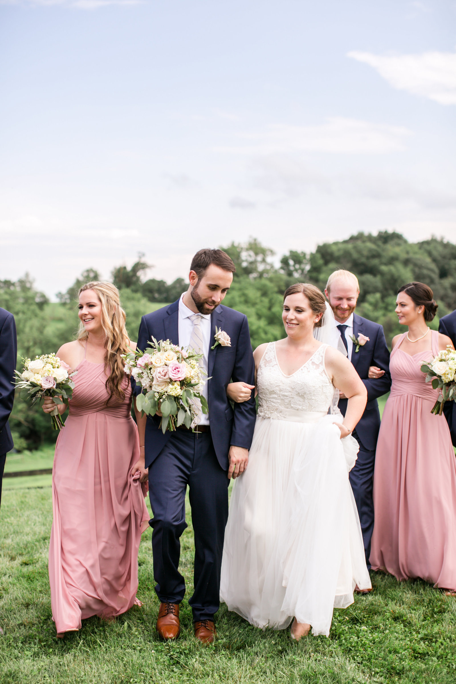 Featured Wedding- Shadow Creek, Purcellville VA - Erin and B-0036