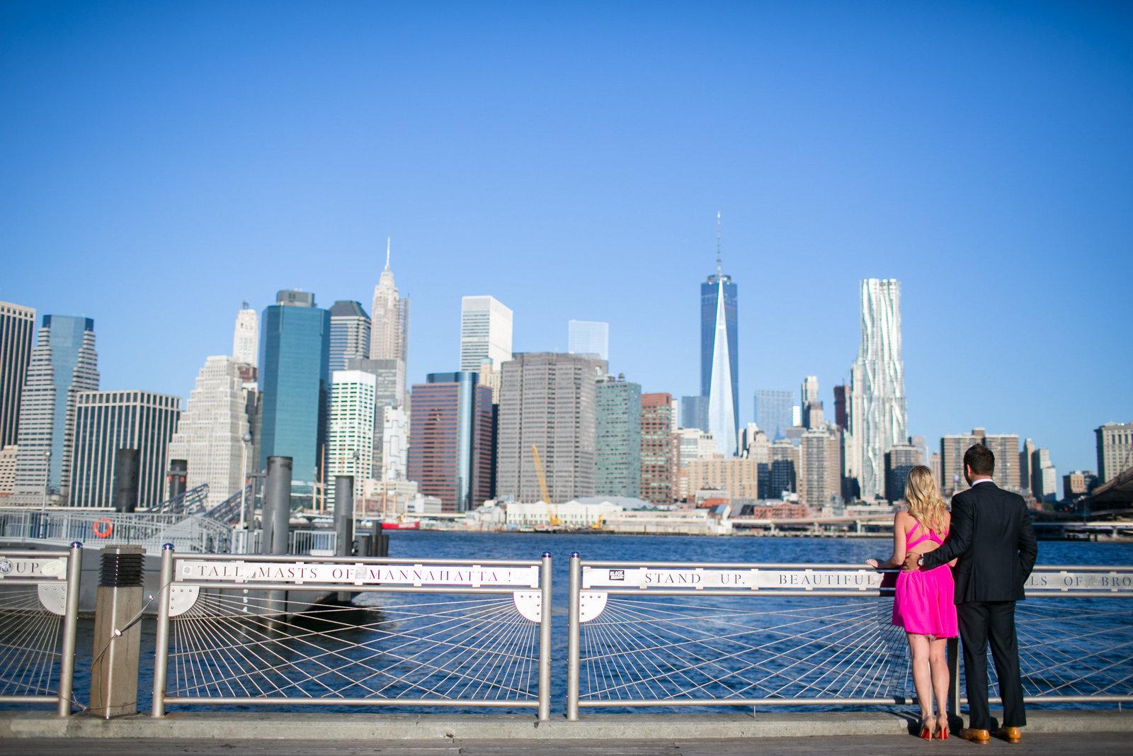 Engagement Photos- NYC Engagement Photographer-169