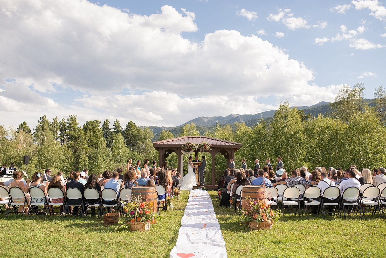 Elizabeth Ann Photography, Denver Wedding Photographer, Fine Art Wedding_2020
