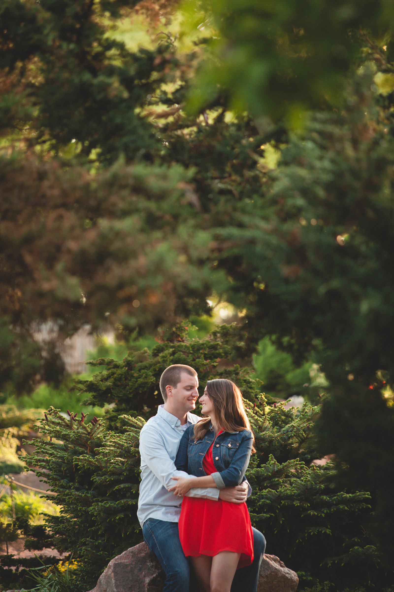 Saint John NB Wedding Photographers & Filmmakers - Truro Engagement Photos49