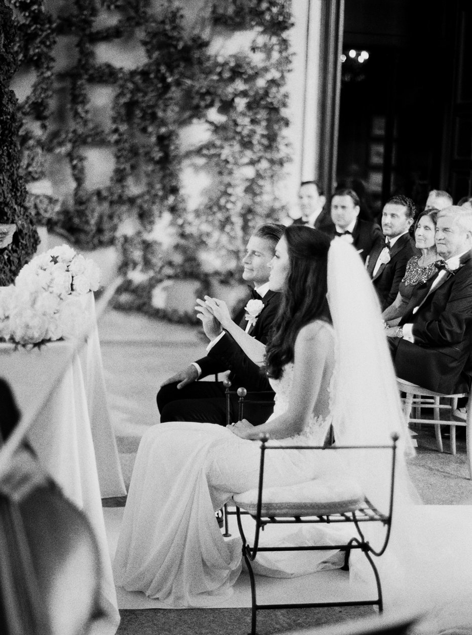 lake_como_italy_villa_balbianello_destination_wedding_melanie_gabrielle_052