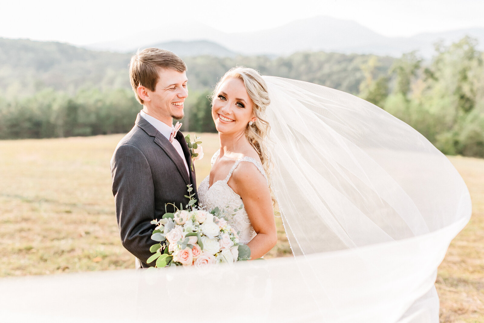 Kelsey and Brandon Wedding 2019-564