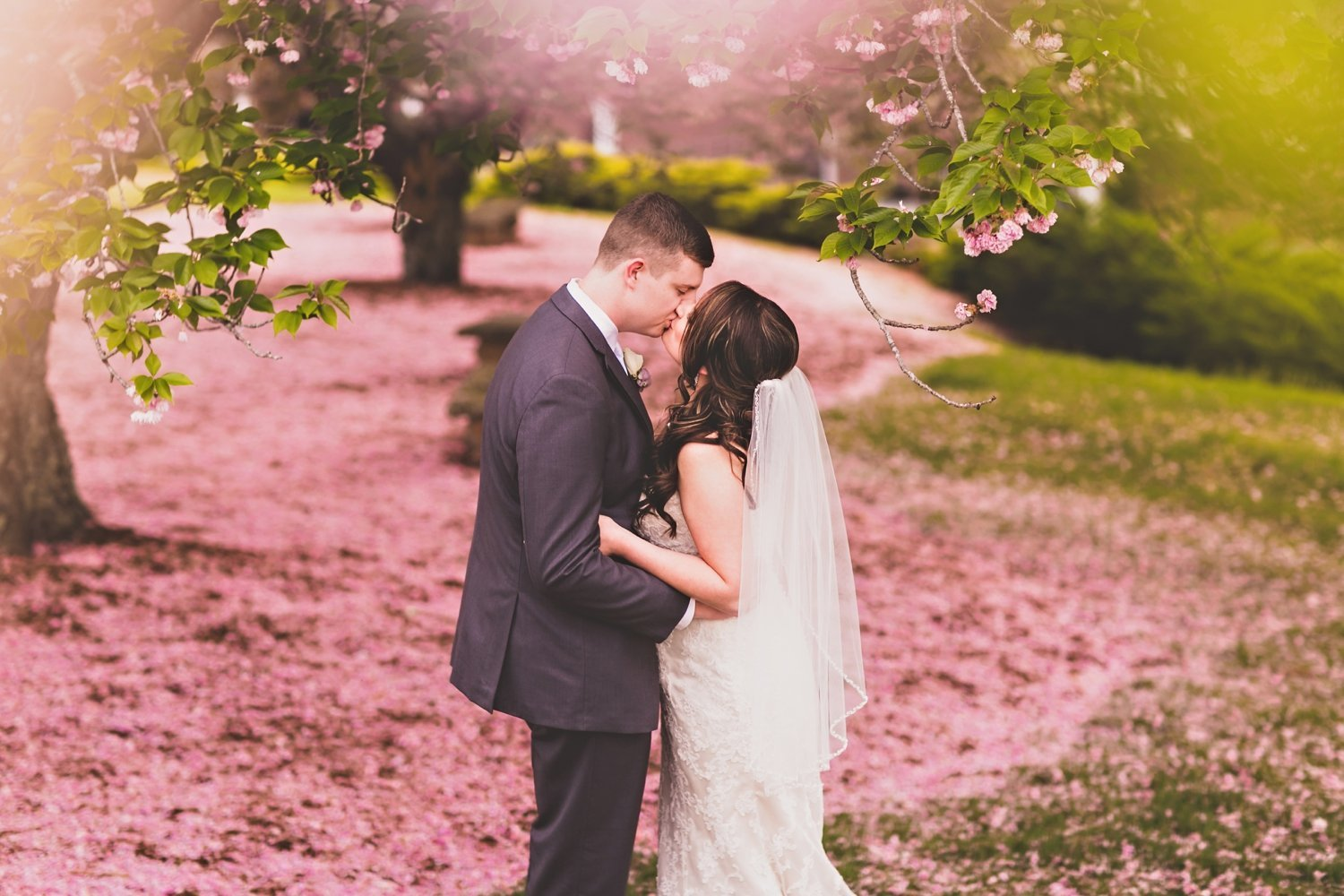 Virginia Wedding Photography_0007