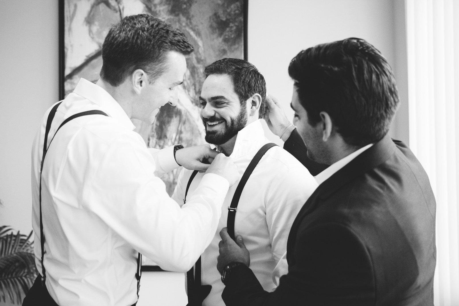 Black-tie-wedding-photos-longview-gallery-dc (126)