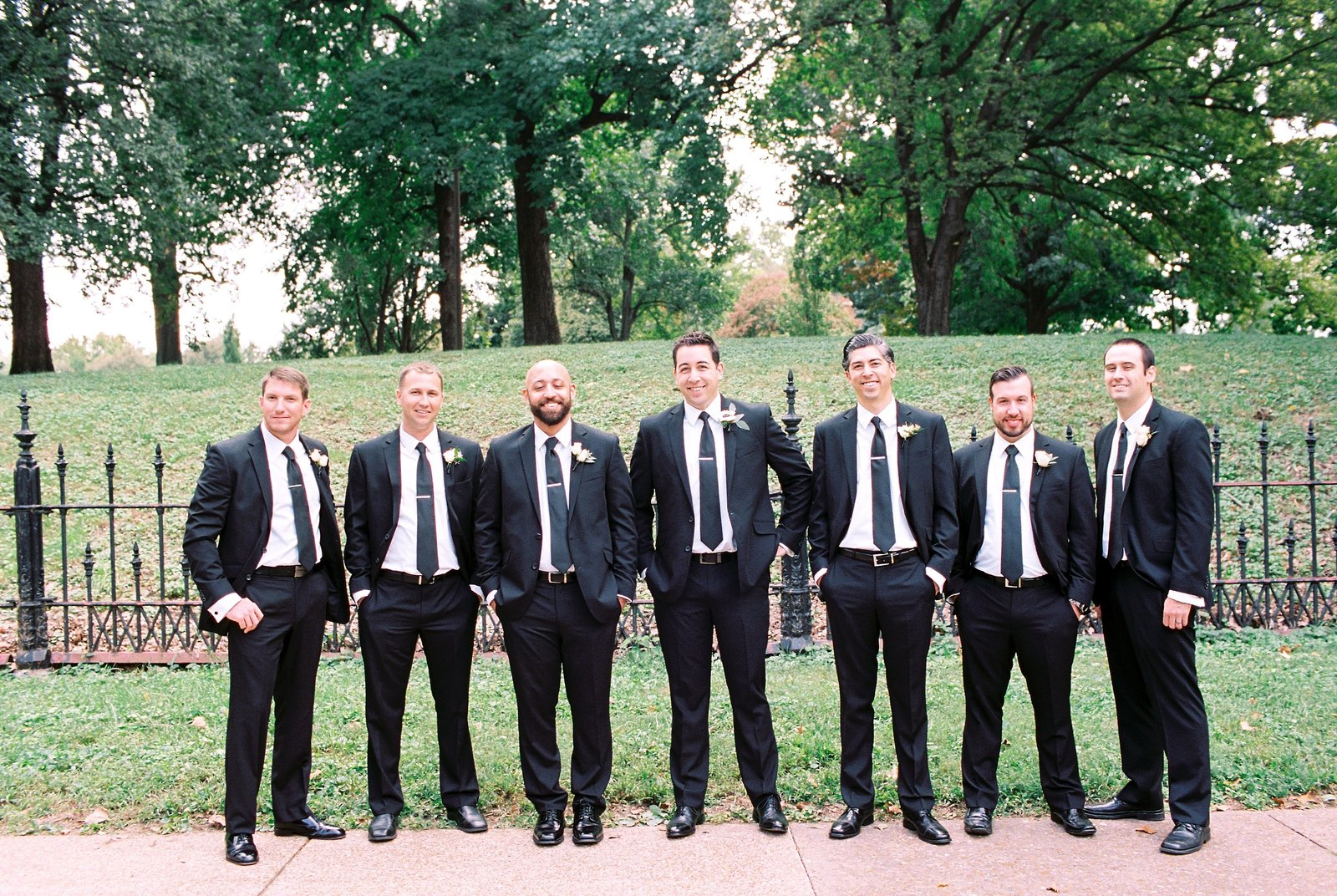 st.louis.wedding.photographer_0321