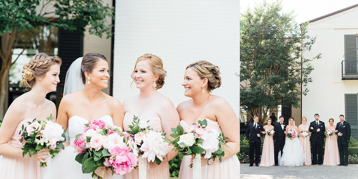 adourne photography dallas wedding photographers jessica 35