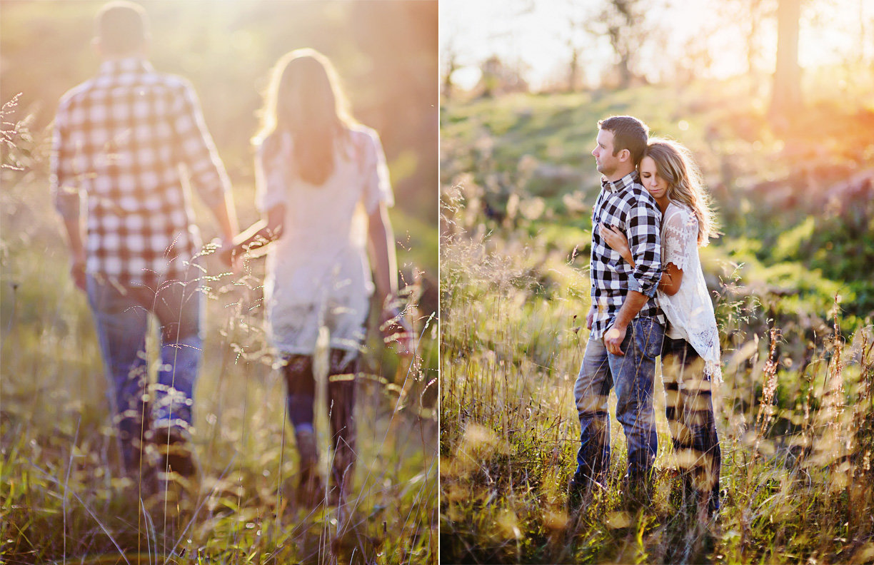 country engagement session_0003