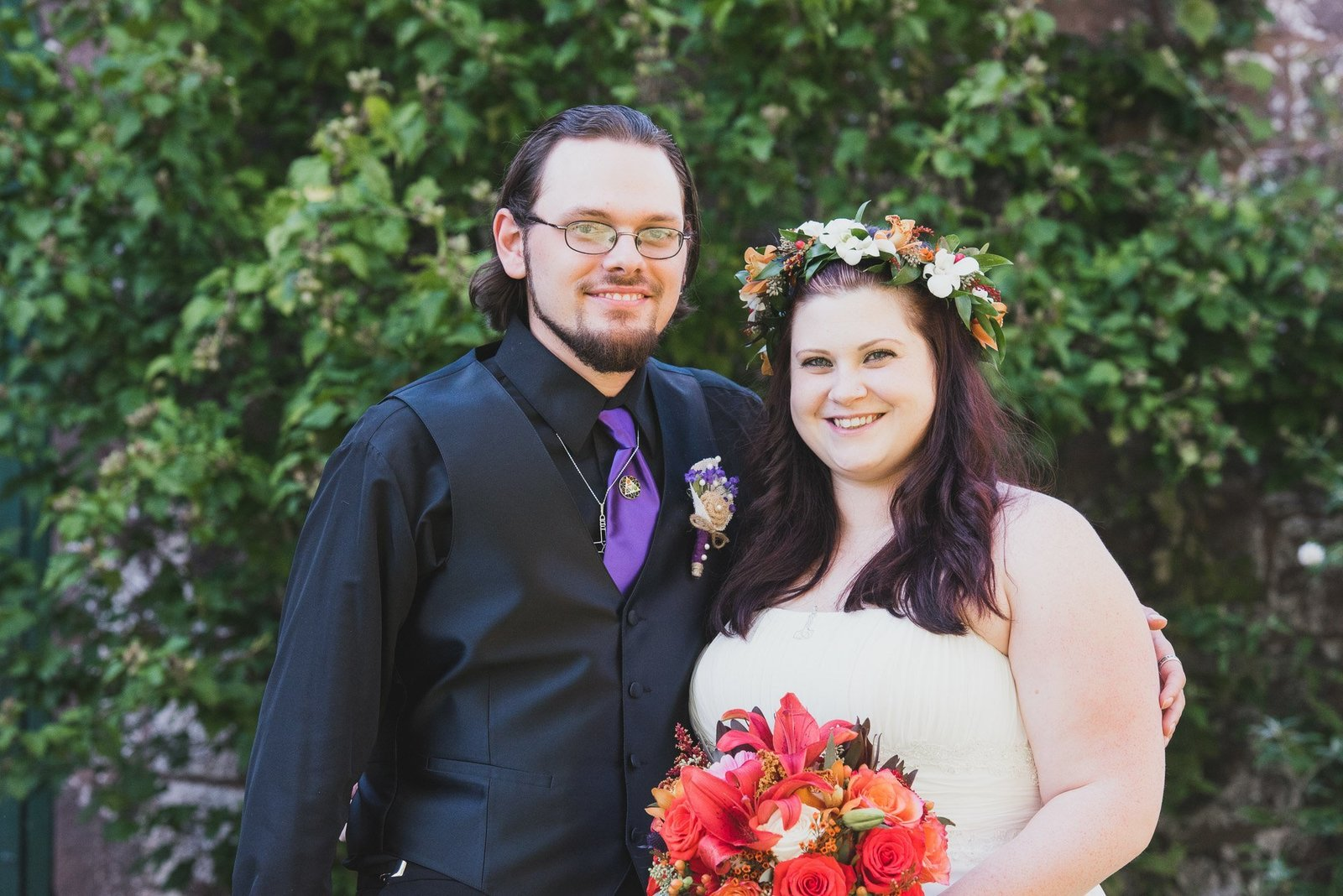 PA_Renaissance_Faire_Wedding160