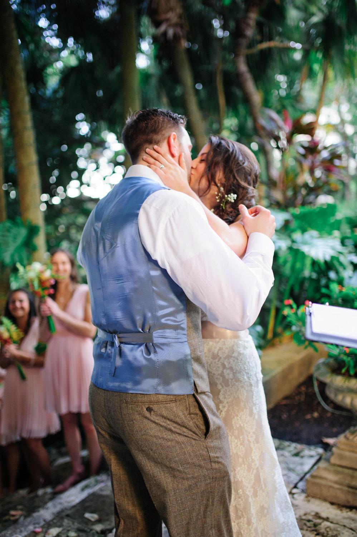 Miami wedding photographers 00213