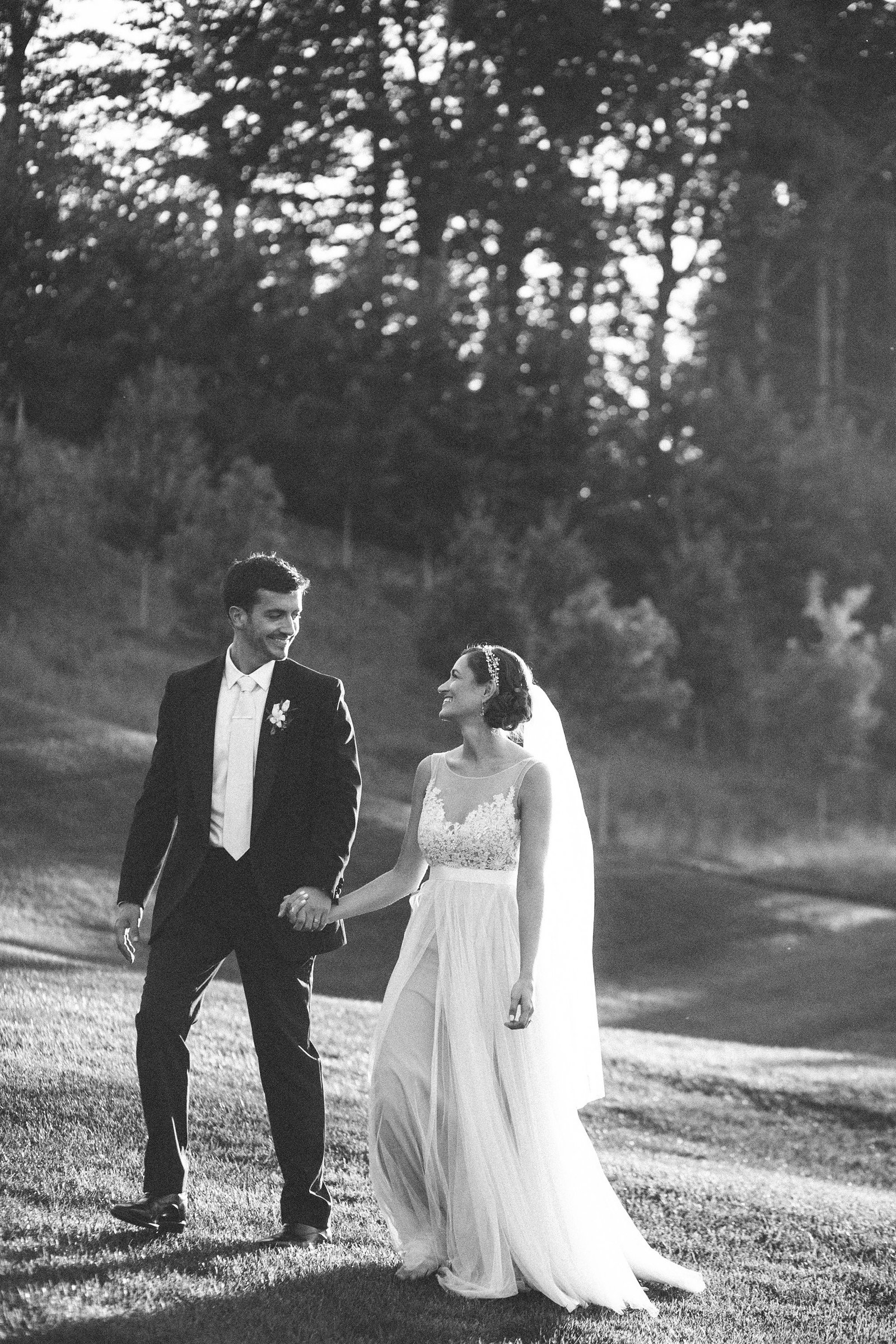 465Sara_Spencer_WeddingIMG_6673