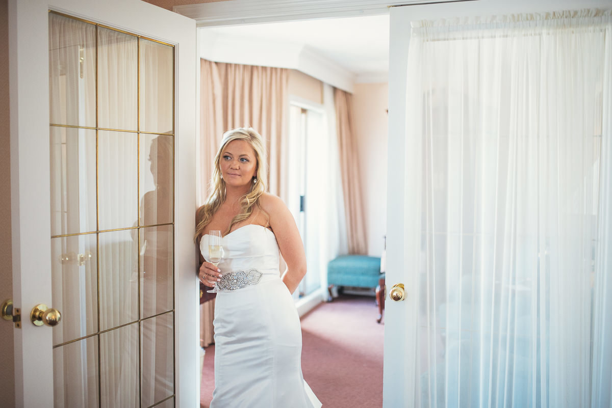 hotel-grand-pacific-wedding-photography-108
