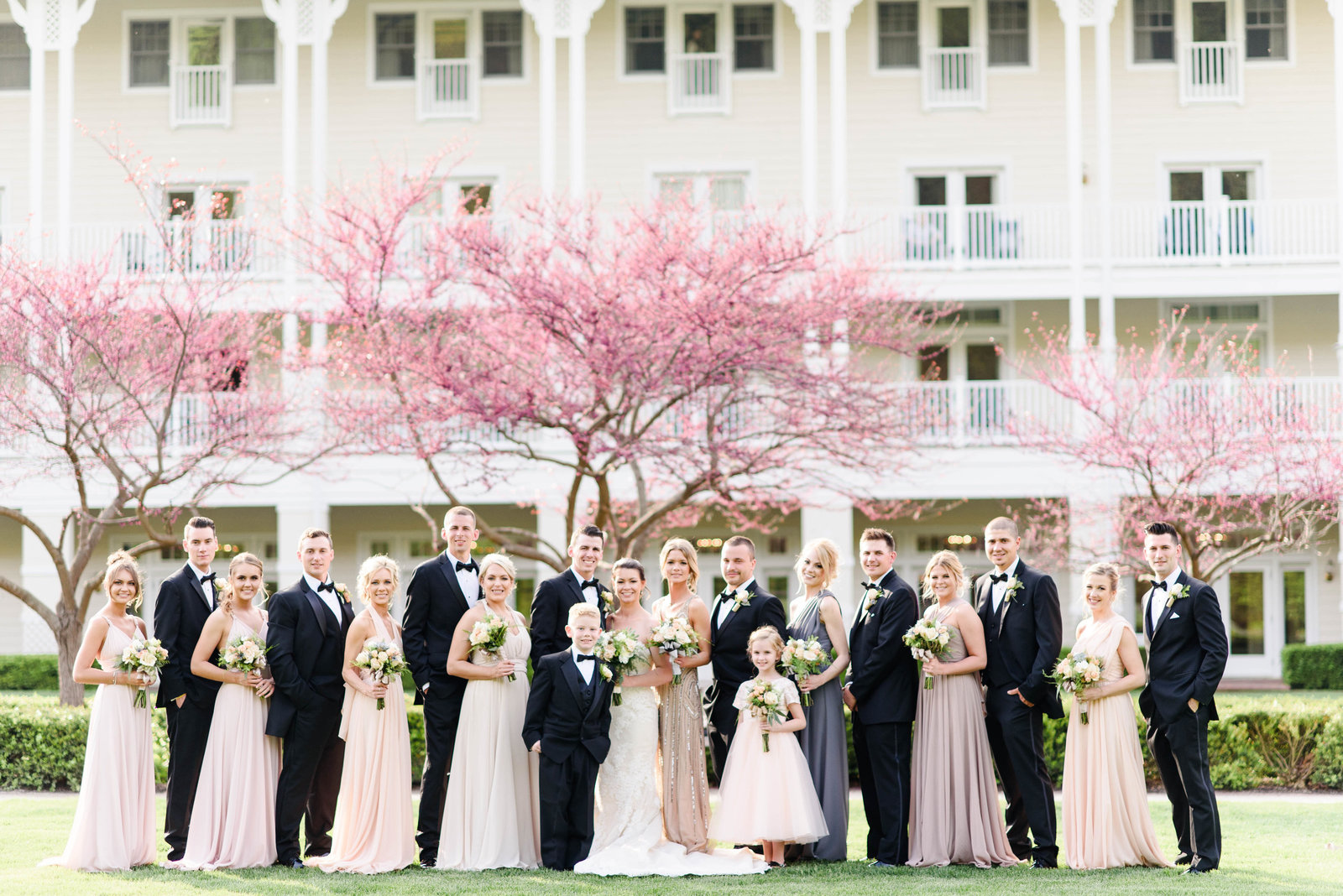 omni-bedford-springs-wedding-photos-86