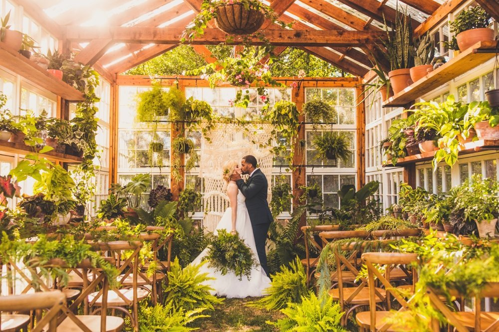 Virginia Greenhouse Styled Wedding Shoot_0015