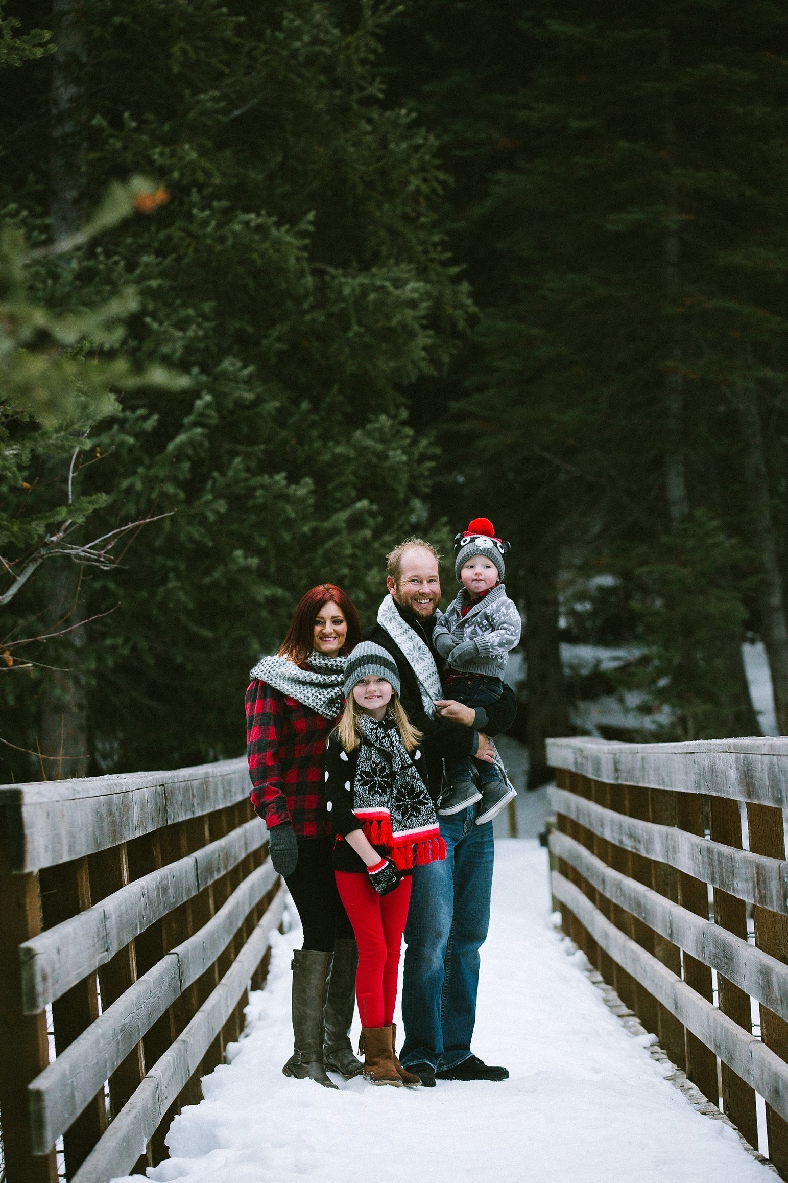 Utah Family Photographer_0705